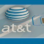 ATT_tri_sim_card