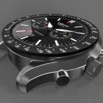 baracuda_watch