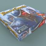 boardgame_box