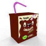 chocolate_box_iso_shadow