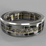 diamond_ring_mens_1