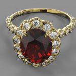 diamond_ruby_ring_3