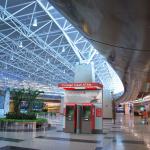 foreign_cash_atm_center_airport_lobby