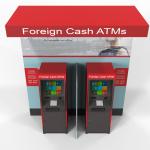 foreign_cash_atm_center_birds_eye