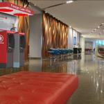 foreign_cash_atm_center_lounge