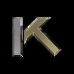 kt_logo_3d
