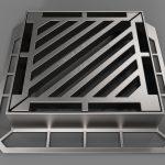 mhc_6955_manhole_cover