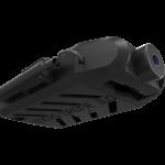 micro_drone_3_lighter.2145