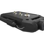 micro_drone_3_lighter.2146
