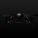 micro_drone_3_silhouette2.2036