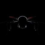 micro_drone_3_silhouette_plane_lighting.2057