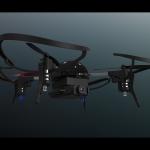 micro_drone_3b.2017
