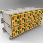 modular_battery_rack