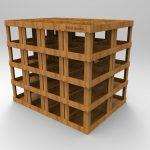 pallet_box_1