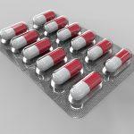 pill_blister_pack