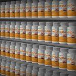 supplements_on_shelf